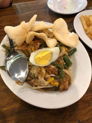 Foto 6 - Makanan di Waroeng Sunda oleh Michael Wenadi