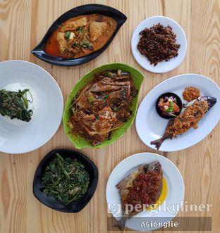 Foto review Sabua oleh Asiong Lie @makanajadah 1