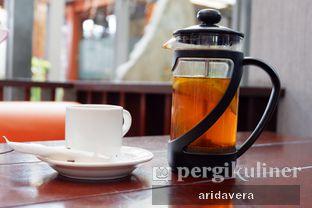Foto review Public oleh Vera Arida 4
