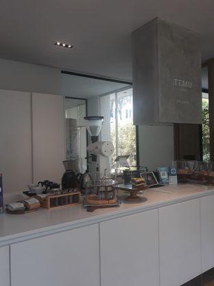 Foto 7 - Interior di Titik Temu Coffee oleh Mouthgasm.jkt