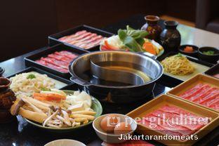 Foto review Mo-Mo-Paradise oleh Jakartarandomeats 4