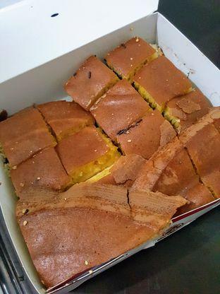 Foto 2 - Makanan di Martabak Pecenongan 65A oleh Stallone Tjia (Instagram: @Stallonation)