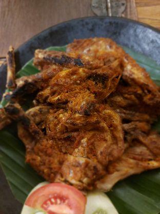 Foto 6 - Makanan di Putera Lombok oleh Aldo Leonardo S