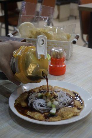 Foto 2 - Makanan di Lapan Duobelas Palembang Resto oleh yudistira ishak abrar