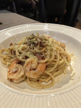 Foto 1 - Makanan di Brassery oleh @yoliechan_lie