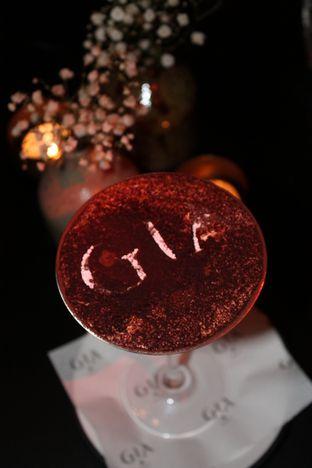 Foto review Gia Restaurant & Bar oleh Prido ZH 51