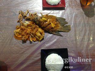 Foto review Seafood Factory oleh @Ecen28  6