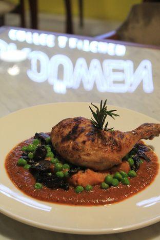 Foto 40 - Makanan di Brouwen Coffee & Kitchen oleh Prido ZH