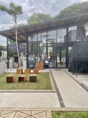 Foto review Titik Temu Coffee oleh Andrika Nadia 2