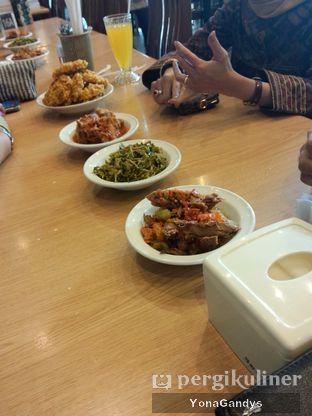 Foto 10 - Makanan di Restoran Beautika Manado oleh Yona dan Mute • @duolemak