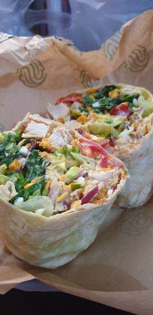 Foto 5 - Makanan di SaladStop! oleh Astri Arf