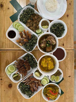 Foto review RM BPK Ola Kisat oleh Yohanacandra (@kulinerkapandiet) 6