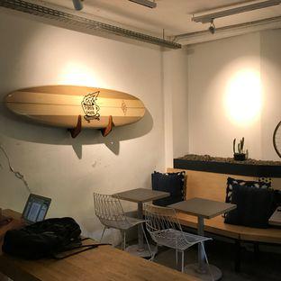 Foto 2 - Interior di 7 Speed Coffee oleh Della Ayu