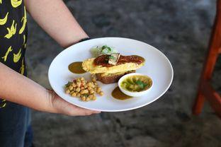 Foto 5 - Makanan di Poach'd Brunch & Coffee House oleh kuliner kota jakarta