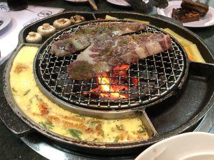 Foto 5 - Makanan di Baik Su Korean Restaurant oleh @yoliechan_lie