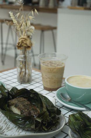 Foto 8 - Makanan di Awal Mula oleh yudistira ishak abrar
