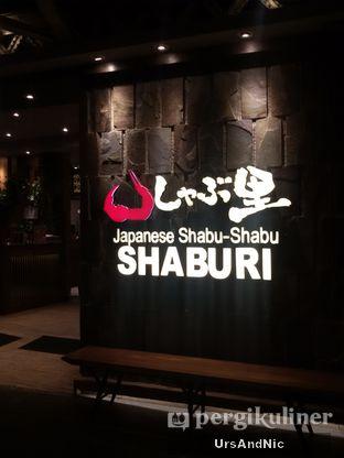 Foto review Shaburi Shabu Shabu oleh UrsAndNic  8