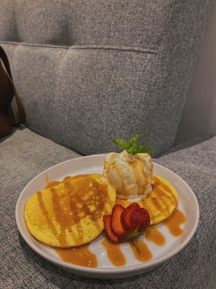 Foto review Morning Glory oleh @qluvfood  3