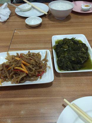 Foto 5 - Makanan di Restaurant Tio Ciu oleh Elvira Sutanto