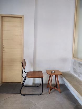 Foto 3 - Interior di Gramasi Coffee oleh Prido ZH