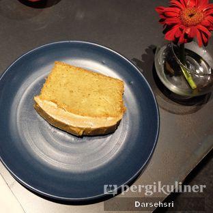 Foto review Tanamera Coffee Roastery oleh Darsehsri Handayani 3