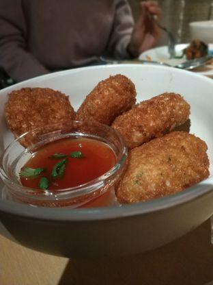 Foto - Makanan di Tomtom oleh Faris Achmad