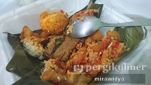 Foto 1 - Makanan di Velopark Cafe oleh Mira widya