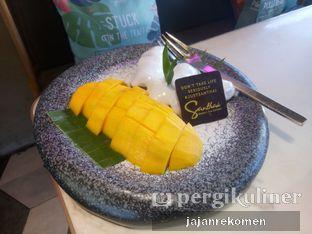 Foto 1 - Makanan di Santhai oleh Jajan Rekomen