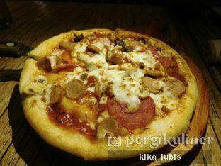 Foto 3 - Makanan di Milan Pizzeria Cafe oleh Kika Lubis