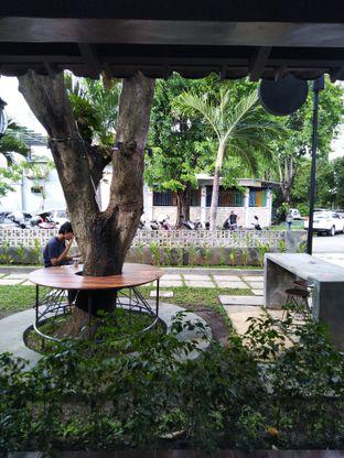 Foto 6 - Eksterior di Kolokial oleh Setiawan Eka Putra