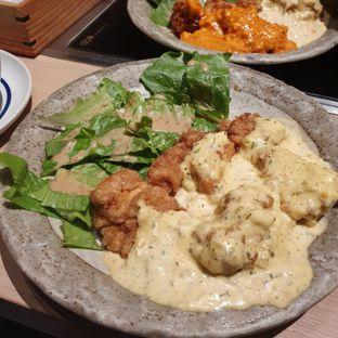 Foto 3 - Makanan di Bijin Nabe oleh Naomi Suryabudhi