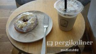 Foto review KROMA oleh mufidahfd 2