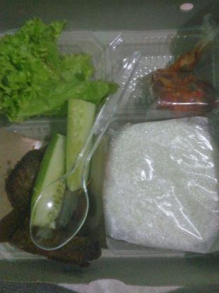 Foto 2 - Makanan di JS Jagoan Sambel oleh Derall Santoso