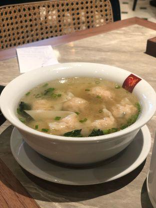 Foto 2 - Makanan(sanitize(image.caption)) di Wee Nam Kee oleh Oswin Liandow