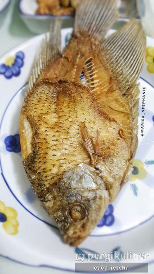 Foto 1 - Makanan di Kepiting Cak Gundul 1992 oleh Marisa @marisa_stephanie