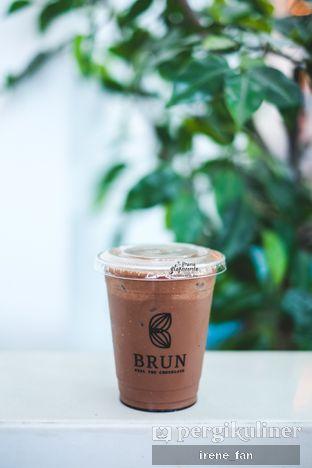 Foto - Makanan(BRUN Signature Chocolate) di BRUN Premium Chocolate oleh Irene Stefannie @_irenefanderland