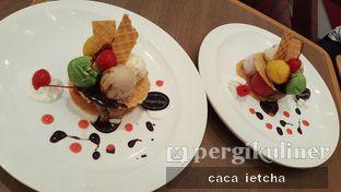 Foto 3 - Makanan di Haagen - Dazs oleh Marisa @marisa_stephanie