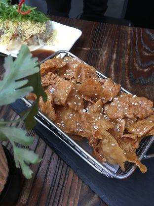 Foto 10 - Makanan di Yoisho Ramen oleh Prido ZH