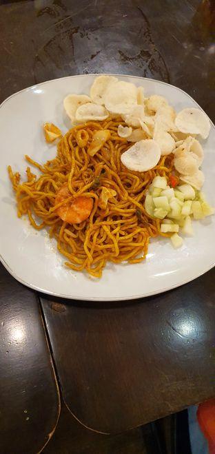 Foto - Makanan di The Atjeh Connection oleh novi72