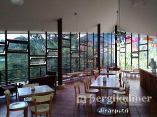 Foto 4 - Interior di Warung Salse oleh Jihan Rahayu Putri
