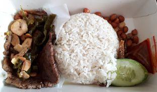 Foto - Makanan di Banceuy Nasi Lemak oleh Eat Drink Enjoy