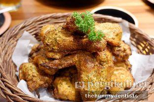 Foto 2 - Makanan(pepper crispy) di Goobne Chicken oleh Rineth Audry Piter Laper Terus