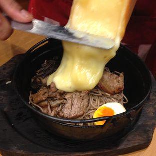 Foto review Universal Noodle Ichiro Ramen Market oleh Pengembara Rasa 3
