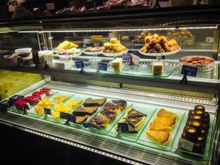 Foto 4 - Makanan di Sophie Authentique French Bakery oleh Annisa Putri Nur Bahri