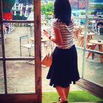 Foto Profil Diana Sandra