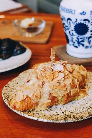 Foto 3 - Makanan di Hario Cafe oleh Indra Mulia