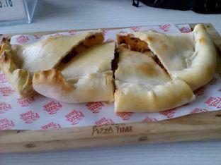 Foto review Pizza Time oleh Yuntarti Istiqomalia 2