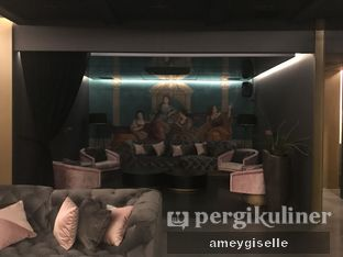 Foto 7 - Interior di Lume Restaurant & Lounge oleh Hungry Mommy