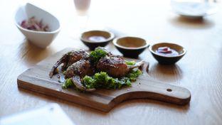 Foto 6 - Makanan di Fukudon Coffee N Eatery oleh Handoko Santoso