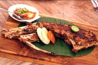 Foto 4 - Makanan di Aroma Sedap oleh heiyika